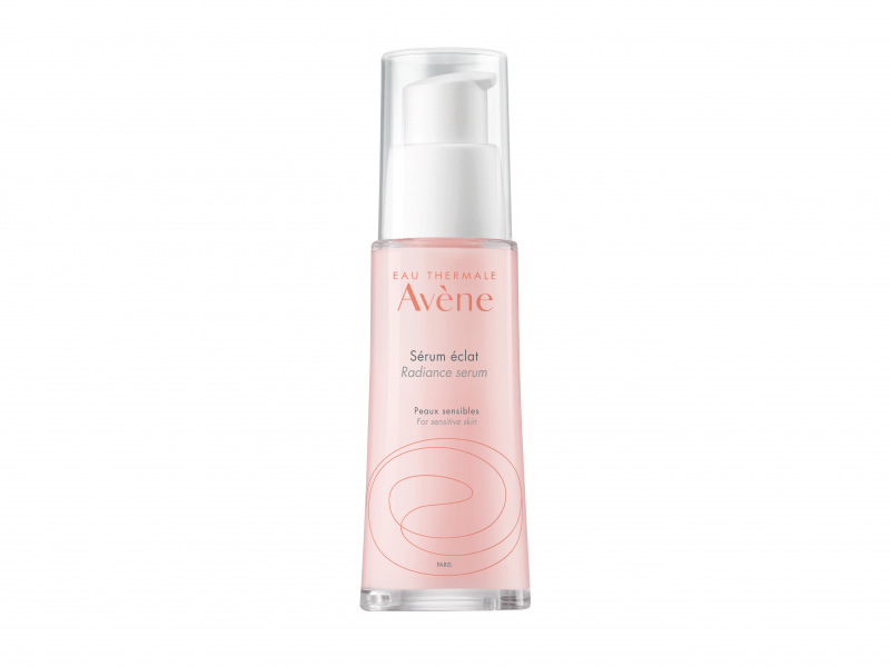 AVENE Sérum éclat 30 ml