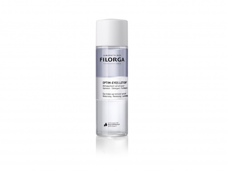 FILORGA SOIN OPTIM EYES LOTION 110 ML